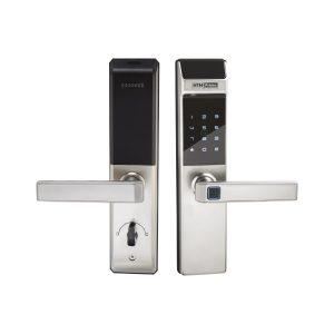 rtg.kmrjgoie5jv4iojhgo54ijgie5k nnchihoih5iogj4rolgfjrm 300x300 قفل رمزی درب چیست و چه کاربردی دارد؟