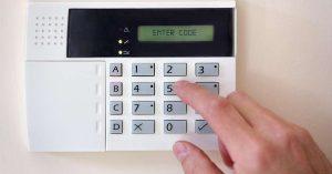 eopvj3590jyu40juy049uy94uy9u4966i9i 300x157 انتخاب دزدگیر اماکن برای ساختمان